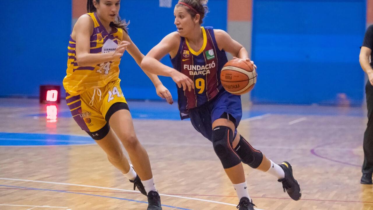 Beatrice Carta: la mia nuova vita catalana