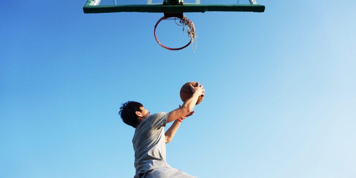 https://www.basketland.it/wp-content/uploads/2021/02/pexels-pixabay-163452-1200x600.jpg