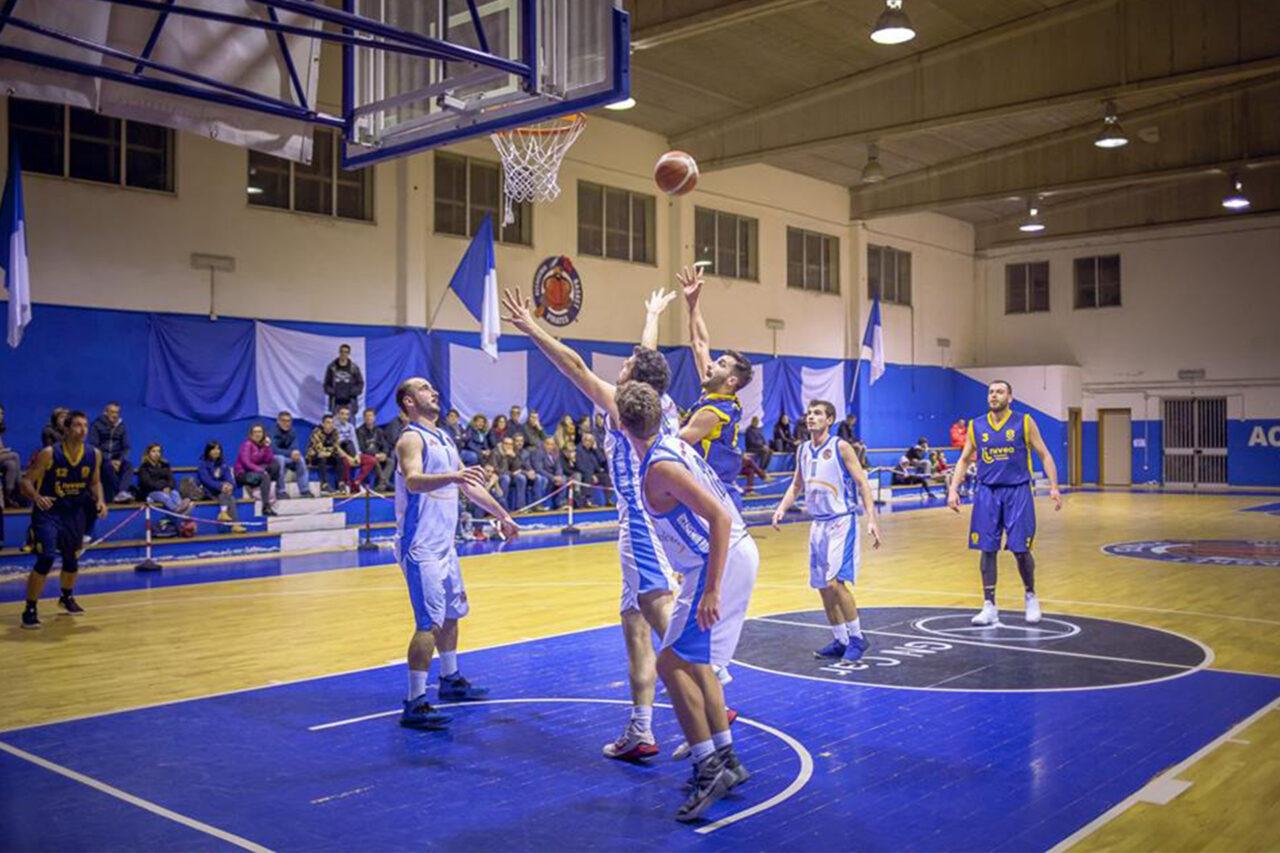 https://www.basketland.it/wp-content/uploads/2021/03/Accademia-Basket-Sestu-titolo-1280x853.jpg