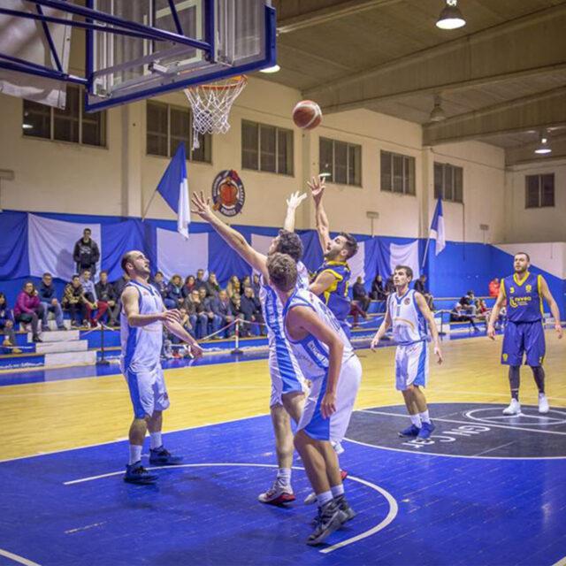 https://www.basketland.it/wp-content/uploads/2021/03/Accademia-Basket-Sestu-titolo-640x640.jpg