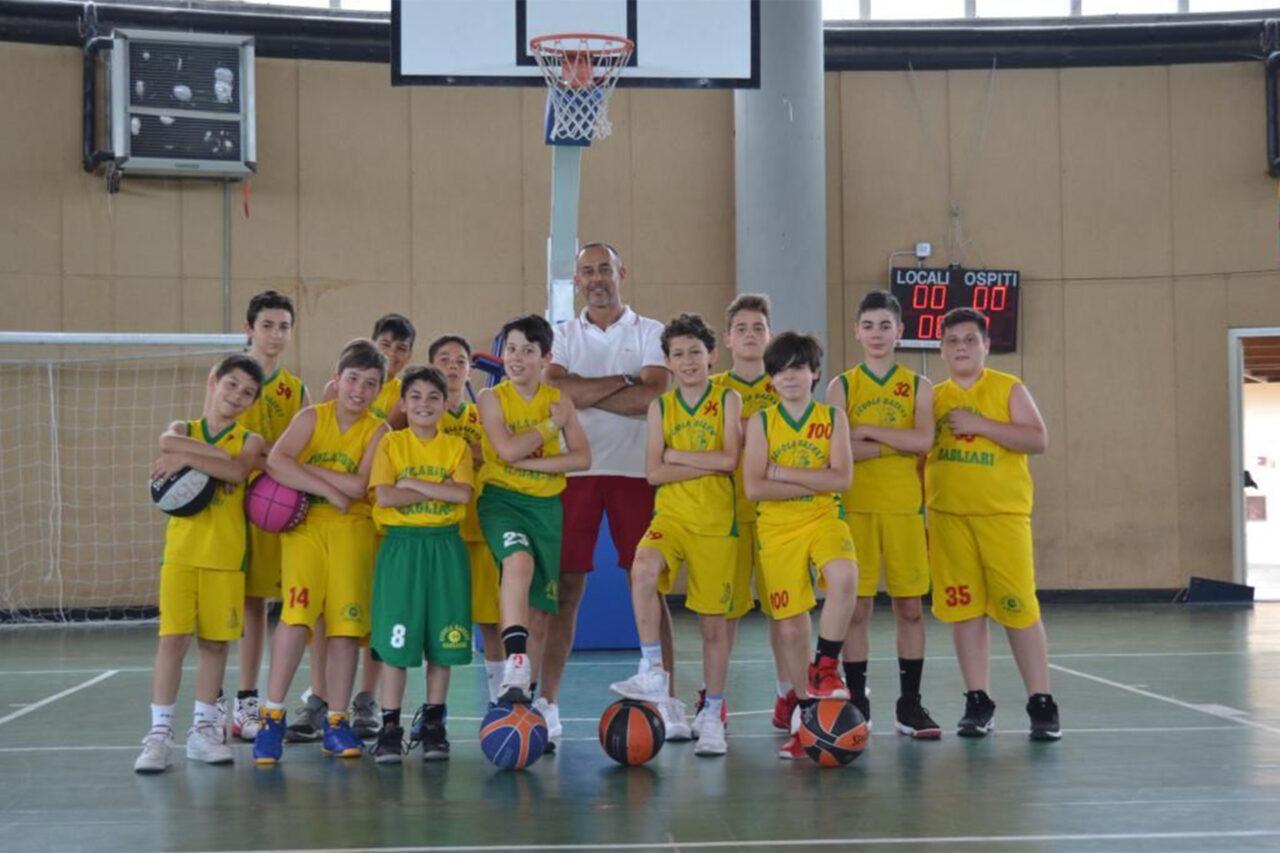 https://www.basketland.it/wp-content/uploads/2021/03/Sassaro-Scuola-Basket-Cagliari-1280x853.jpg