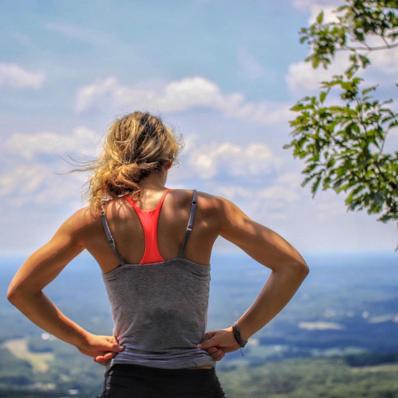Dieta GIFT: equilibrio tra sport e nutrizione