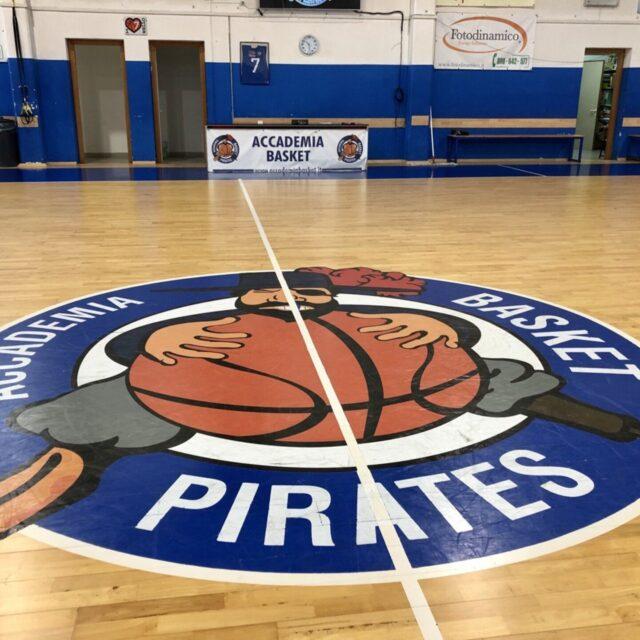 https://www.basketland.it/wp-content/uploads/2021/03/photo5911250574697936037-2-640x640.jpg