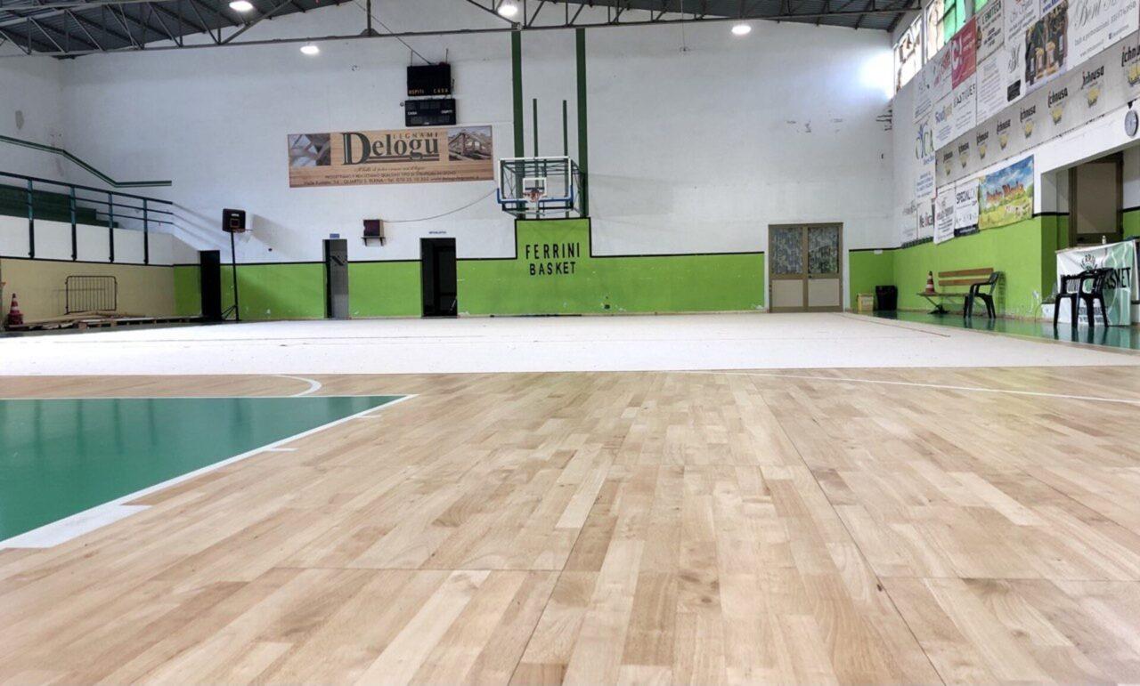https://www.basketland.it/wp-content/uploads/2021/03/photo5911250574697936038-2-2-1280x771.jpg