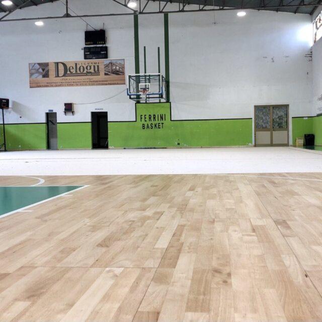 https://www.basketland.it/wp-content/uploads/2021/03/photo5911250574697936038-2-2-640x640.jpg