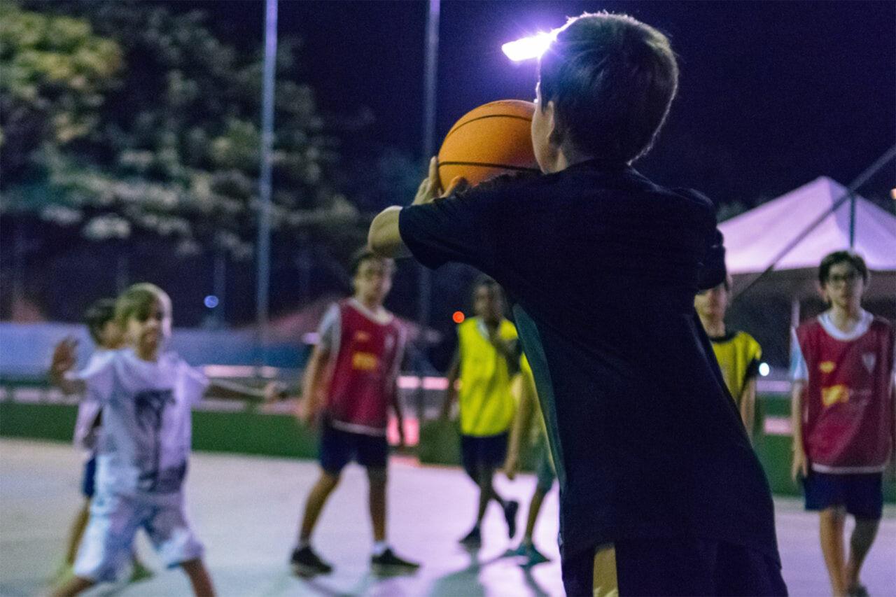 https://www.basketland.it/wp-content/uploads/2021/04/FOTO-Articolo-Caboni-Resize-1280x853.jpg