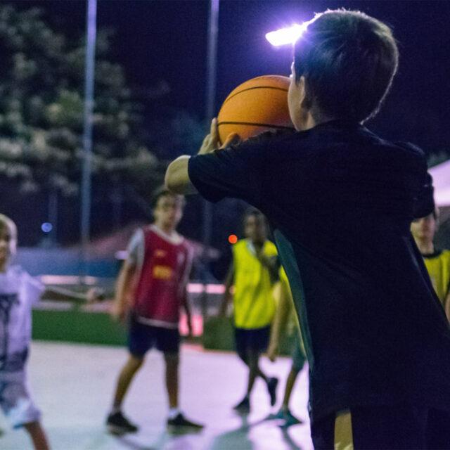 https://www.basketland.it/wp-content/uploads/2021/04/FOTO-Articolo-Caboni-Resize-640x640.jpg