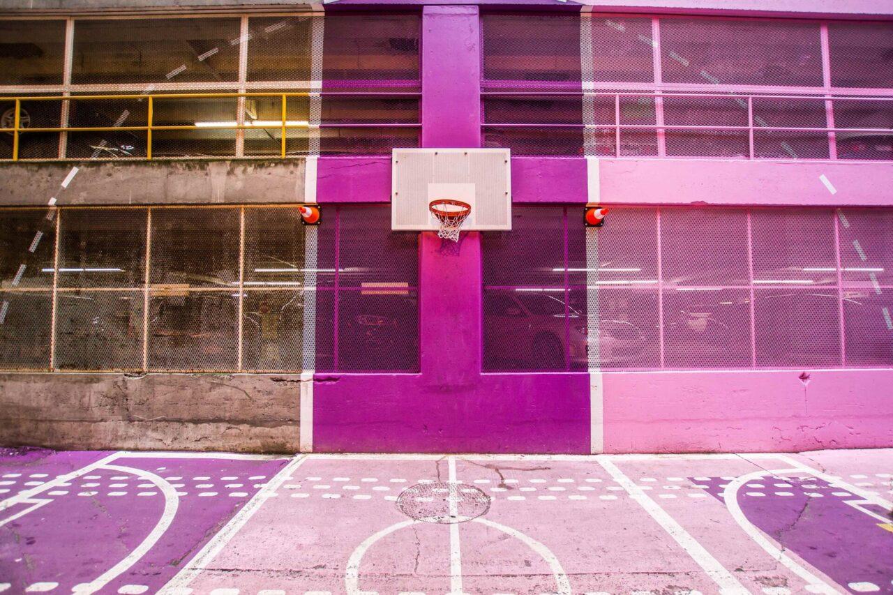 https://www.basketland.it/wp-content/uploads/2021/04/ferdinand-stohr-ZtRuoAKr9vM-unsplash-2-1280x853.jpg