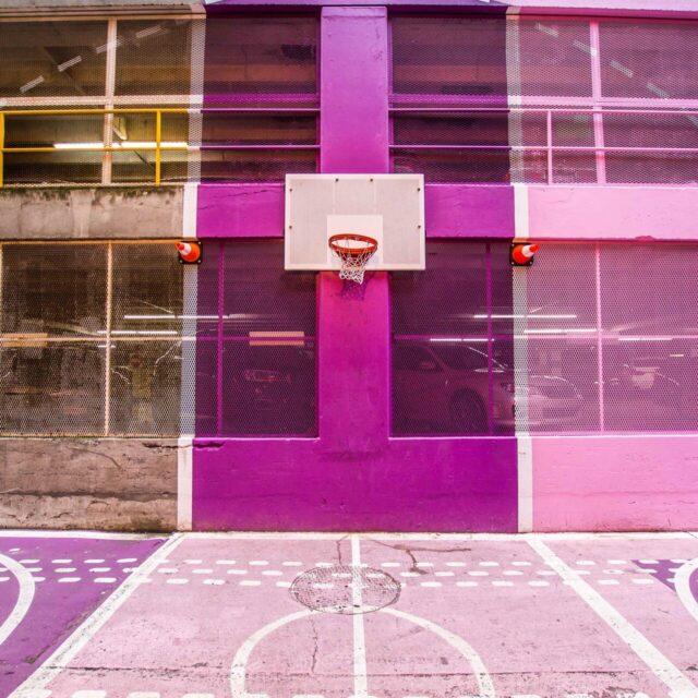 https://www.basketland.it/wp-content/uploads/2021/04/ferdinand-stohr-ZtRuoAKr9vM-unsplash-2-640x640.jpg