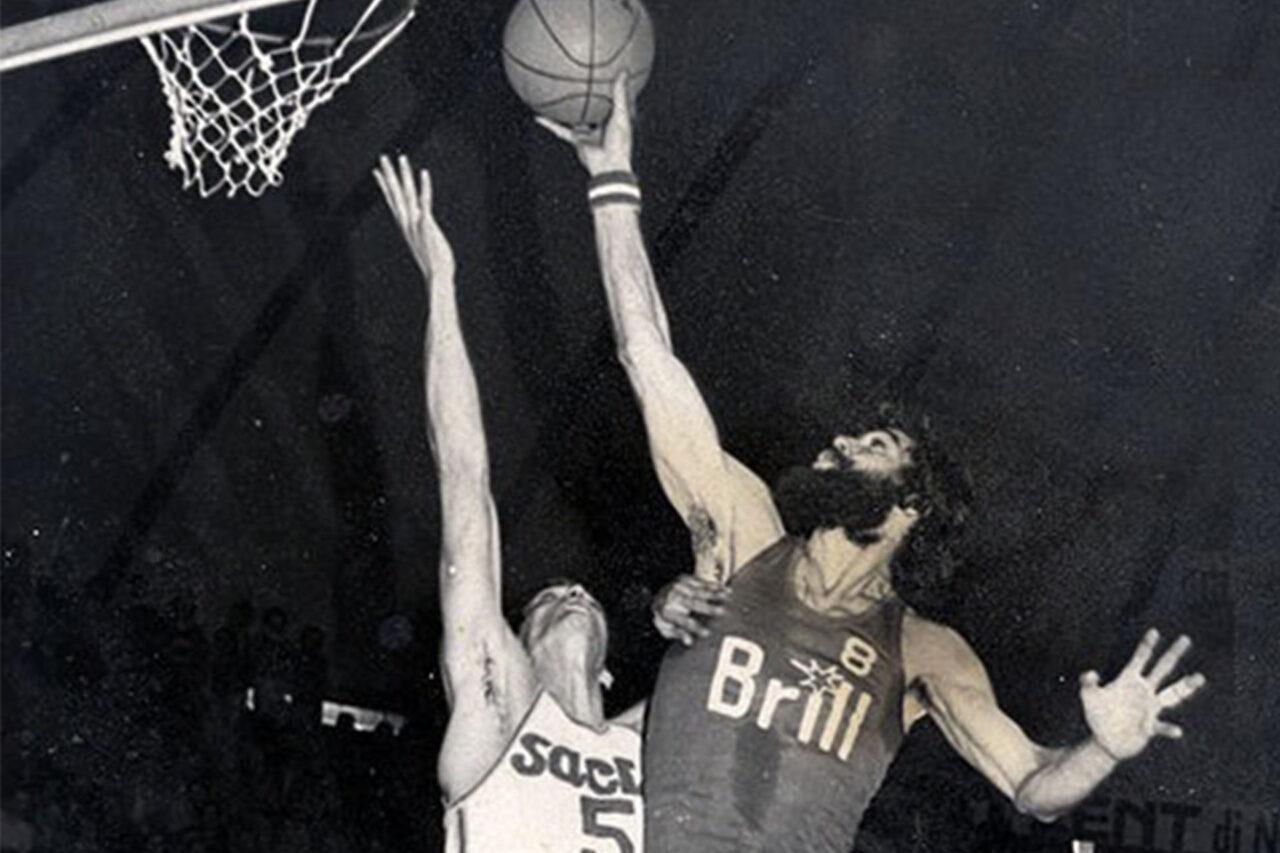https://www.basketland.it/wp-content/uploads/2021/05/Mario-Vascellari-1280x853.jpg
