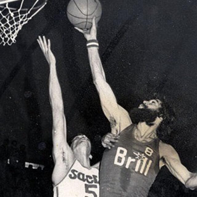 https://www.basketland.it/wp-content/uploads/2021/05/Mario-Vascellari-640x640.jpg